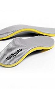 Others for Insoles & Inserts Others Gray