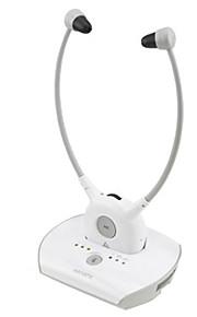 Neutral Product APH100 Hoofdtelefoons (hoofdband)ForMediaspeler/tablet / Mobiele telefoon / ComputerWithmet microfoon / DJ / Volume