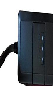 auto localizzatore gps micro - localizzatore elettrico auto moto monitoraggio anti - allarme antifurto inseguitore