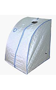 Fullbody Massør Manual / Semi automatisk Lufttrykk / VarmepakkeLindrer generell slapphet / Hjelper mot Søvnløshet / Lindrer ryggsmerter /