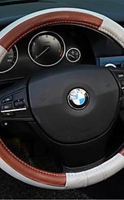 vier seizoenen gm sets van het stuurwiel automotive levert auto sets