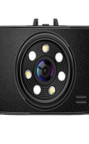 OEM di fabbrica 2,4 pollici Syntec Scheda TF Auto macchina fotografica