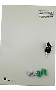 12v 30a dc 18 strømforsyning box auto-reset / 12v30a strømforsyning / switch strømforsyning, 110 / 220V AC input