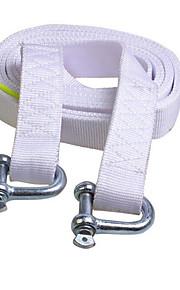 Car Trailer Rope 5M Trailer Belt