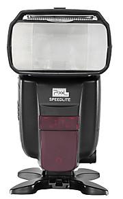 PIXEL® X800N DSLR lash photography lights general  for nikon  TTL/D800/D700/D75