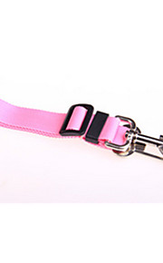 Thicker Version Belt Dog Seat Belt Car Dog Rope Car Pet Seat Belt