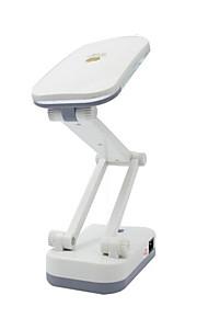 1.2 Moderno/ Contemporâneo Luminária de Escrivaninha , Característica para LED , com Outro Usar Interruptor On/Off Interruptor