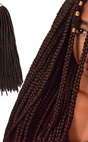 Brilliant Hair Braids Hot Sales New Arrivals Lightinthebox Com Hairstyles For Men Maxibearus