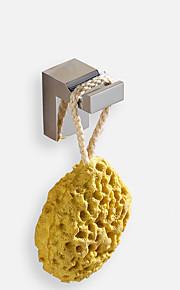 BadeværelsesgadgetRustfrit stål /Moderne