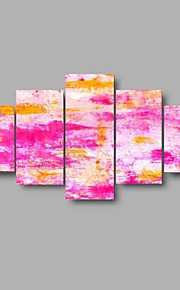 HD Print Abstract Color painting picture poster modern wall art For Office Decoration (No Frame)