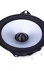 4 Inch LB - PS1401D Vehicle Auto Loudspeaker Paired Automobile Automotive Car HiFi Speaker Full Range Bubble Gum Edge Speakers