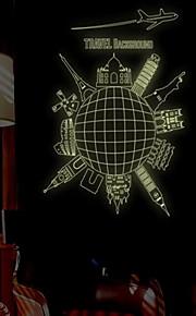 Cartoni animati Adesivi murali Adesivi luminosi da parete Adesivi decorativi da parete,Vinile Materiale Decorazioni per la casaSticker
