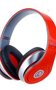 2017 nwe stereo headsets gaming hoofdtelefoon 3.5mm draagbare oordopjes voor telefoon mp3 mp4 meisjes jongens computer muziek van hoge