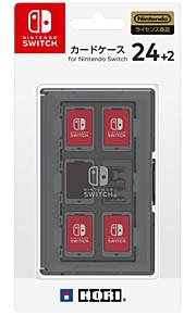 skifte card boks indbygget 26 pcs tre farver (tilfældig levering)