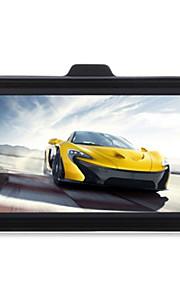 gs8000 1080p fuld HD 12MP 170 graders vidvinkel bil DVR optager kamera