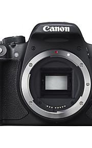 Fotocamera digitale Integrato Flash LCD inclinabile Nero 3.0