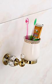 Toothbrush Holders Modern