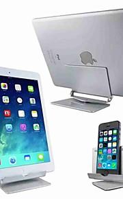 Soporte Ajustable Macbook iMac otro Tablet Teléfono Móvil Tablet Otro Aluminio
