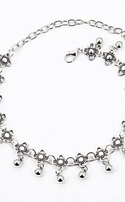 Damen Halsketten Geometrische Form Aleación Einzigartiges Design Böhmen-Art Schmuck Für Party Alltag Normal 1 Stück