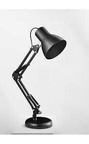 Настольная лампа Естественный белый Ночные светильники Светодиодная подсветка для чтения Светодиодные настольные светильникиЛампа входит