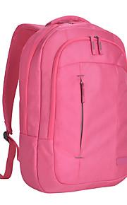 Damer pink sko taske 15 15,4 15,6 tommer bærbar rygsæk beskyttende taske cover til macbook pro air