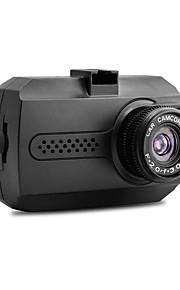 Full hd 1080p coche dah cámara dvr cámara tablero de instrumentos digital de conducción video grabadora incorporado g-sensor aparcamiento
