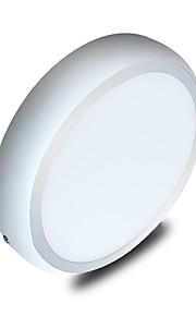 Panel svjetla Hladno bijelo LED