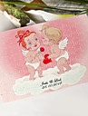 Personalized Jigsaw Puzzle - Lovely Angel
