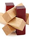 Rubik\'s Cube Cube de Vitesse  Extraterrestre Megamix Vitesse Niveau professionnel Cubes magiques Bois