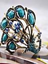 Women\'s Fashion Bracelet Alloy Rhinestone