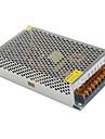 ac 110/220V till 12v 20a 240W nätaggregat drivrutin för ljus
