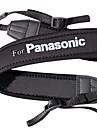 Camera căptușit umăr gât pentru Panasonic Lumix DMC g3gk GX1 GF3 GF2 LX5