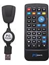 telecommande pc pour l\'electronique telecommandes