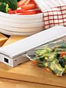1 Cuisine Plastique Conserves & Conservateurs