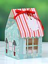 Pretty Cupcake Box (set van 12)