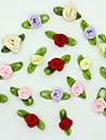 Decoratiuni nunta-50Piesă/Set Primăvară Vară Nepersonalizat