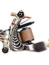 Bobine pour Machine a Tatouer Fonte Ombrage Double bobine, 10 couches 8-10 2200