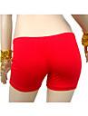 Danza Cotton Dancewear Bottom para damas (mas colores)