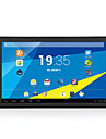 Vido N70 - 7 Android 4.2.2 Dual Core Tablet PC (Wifi/Dual Kamera/RAM 512MB/ROM 4G)