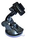 GoPro Tillbehör Sug / MonteringFör-Actionkamera,GoPro Hero 5 / Alla Plast