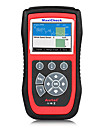 autel® MAXICHECK pro epb / abs / srs / sas / fonction TPMS diagnostics des applications speciales