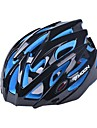 MOON® Femme Homme Unisexe Velo Casque 25 Aeration Cyclisme Cyclisme Cyclisme en Montagne Cyclisme sur Route CyclotourismeM : 55-59cm L :