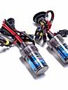 12v 55w h7 30000K prime ac ballasts compatibles canbus sans erreur cache kit xenon pour les phares