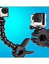 Accessoires pour GoPro,MonopiedPour-Camera d\'action,Tous Plastique