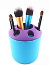 Rangement pour Maquillage Boite de maquillage / Rangement pour Maquillage Mosaique 10.6x9.6x9.6