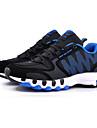 nouvelles chaussures de mode en cours d\'execution qy (bleu royal)