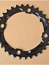 32T mountainbike vevparti skiv kedjehjul tand för Shimano Truvativ prowheel vevparti