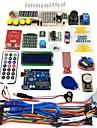 Keyes RFID module d\'apprentissage ensemble pour Arduino - multicolore