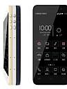 "oone oneair 5.0 ""android 4.4.2 3g smartphone (okta core 1,7 GHz, dubbla kamera, RAM 2GB, rom 16gb, wifi)"