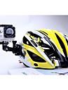 SJ4000 Actionkamera / Sportkamera 1920 x 1080 / 4032 x 3024 LED / Vattentät / Multifunktion 1.5 30 M Cykel